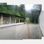 Documentation of the public presentation of the Belju Audio Edition in Moutier, Sep 1, 2013