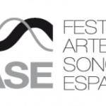 April 18 2015 – FASE Festival Berlin