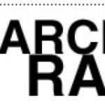 May 31st 2015 – Gilles Aubry on SONARCHY Radio, Seattle