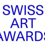 June 15-21 2015 – Swiss Art Awards, Basel