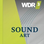 October 29 2016 – WDR SoundArt Night, Köln