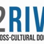 June 10-14 2020 – Salam Godzilla at Two Rivers Film Festival, Koblenz