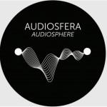 Oct 14 2020 – Jan 11 2021- Audiosphere exhibition at Reina Sofia Museum Madrid