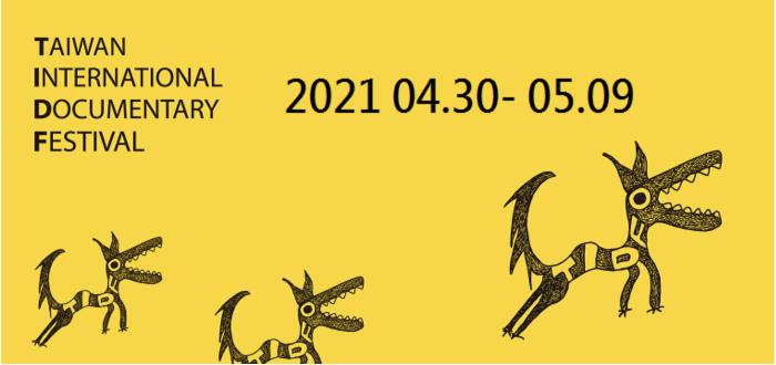 Capture d'écran 2021-03-19 à 16.44.51