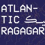 September 3rd 2021 – Atlantic Ragagar exhibition at La Chambre de l'Art in Brussels