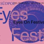 September 11th 2021 – Public discussion at Südpol, Lucern