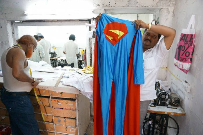 DSC00827-superman costume