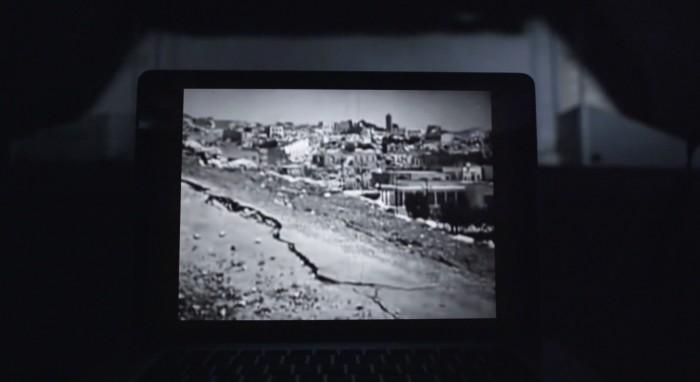 Salam_Godzilla-(Film Still 3)