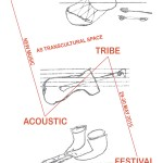 May 30 2015 – Urban Acoustic Tribes Festival, Berlin