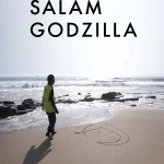 "April 7 2019 – ""Salam Godzilla"", Premiere screening at Visions du Réel International Film Festival, Nyon"