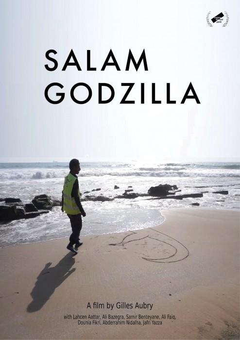 salam-godzilla-poster-2