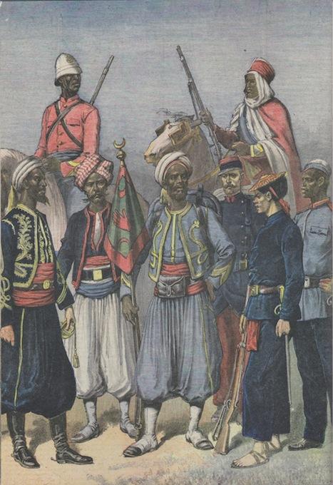soldats-colonies-francaises-s