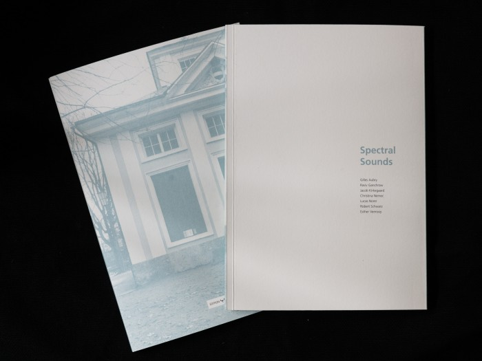 spectral_sounds_publication_1