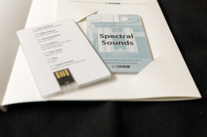 spectral_sounds_publication_17