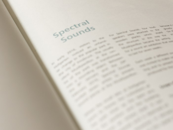 spectral_sounds_publication_19