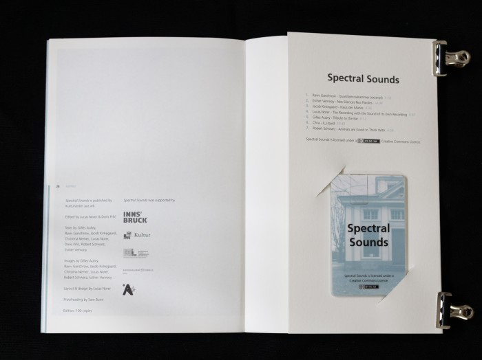 spectral_sounds_publication_5