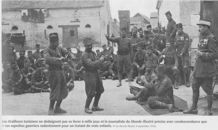 tunisiens-enfants-s